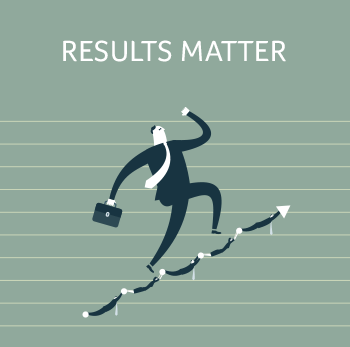 Results Matter