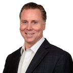 EVP, Legal - Derek Eckelman