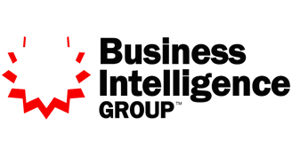 Business Intelligence Group: 2018 Best Solution for Cloud Computing