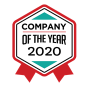 BIG Awards for Business: Company of the Year – Enterprise Technology