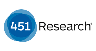451 Research Highlights the Benefits of ASG's Data Intelligence