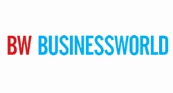 ='BusinessWorld