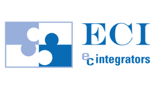 EC Integrators