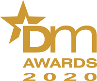 Document Manager Awards: Data Capture/Recognition Product of the Year