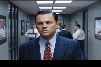 "GSKO<span class=""focoregular"">20</span> Wolf Of Wall Street Featuring Mike Fee"
