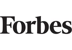 ='Forbes'
