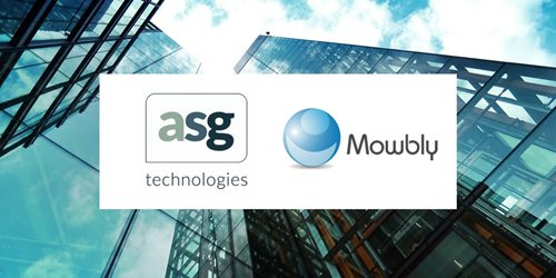 ASG Technologies Takes On Digital Transformation with Acquisition o...