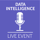 ASG Data Intelligence User Group Meeting 2019