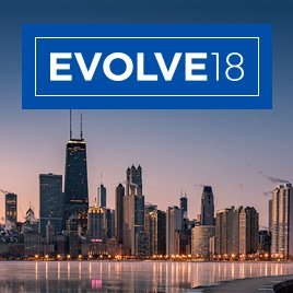 ASG Technologies to Host Second Annual EVOLVE Conference for Leaders in Enterprise IT