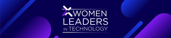 ASG's Women Leaders in Technology Virtual Coffee Talk