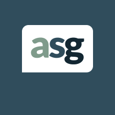 ASG Technologies annonce Enterprise Data Intelligence 9.0