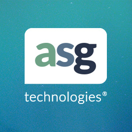 Allen Systems Group Changes Name to ASG Technologies