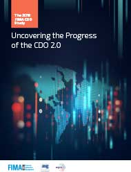 Uncovering the Progress of the CDO 2.0