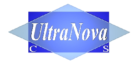 UltraNova Consulting Services, S.A. de C.V.