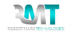 Robert Mark Technologies