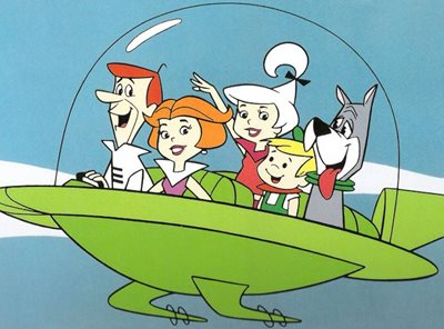 rs-1024x759-170613132030-1024-The-Jetsons-George-Jetson-ms-061317.jpg