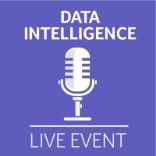 Enterprise Data and BI & Analytics Conference Europe