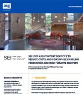 SEI Investments Company